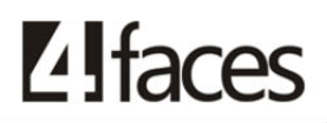 4 Faces Skate Shop