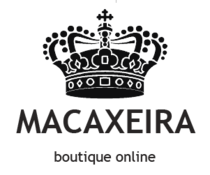 Macaxeira Boutique