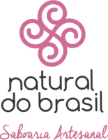 Natural do Brasil