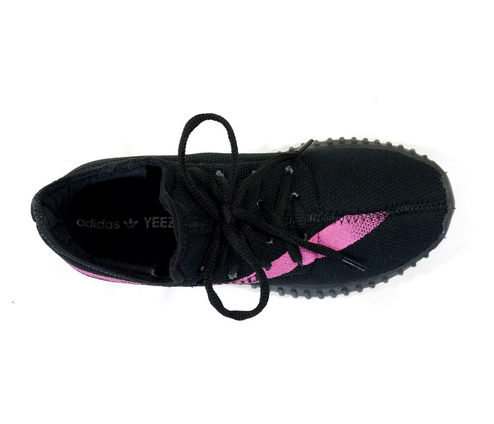 193333640d4 Loja All Shoes