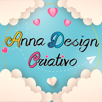 Anna Design Criativo