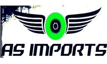 AS IMPORTS