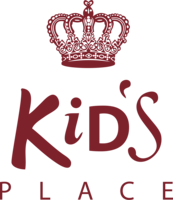 Kid's Place