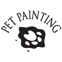 Pet Painting