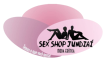 sex shop jundiai