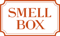 Smellbox