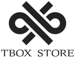 Tbox Store®